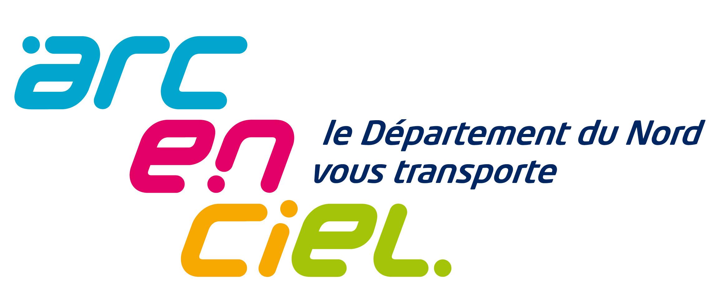 Rétablissement liaison routière en bus vers Cambrai